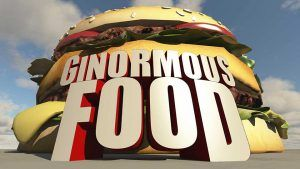 FN_GinormousFood_showchip